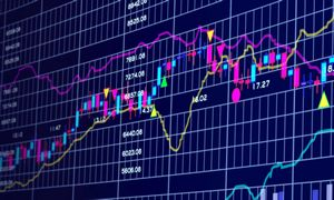 Definitions of Global Stock Indexes