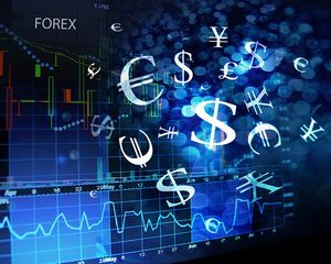 "Is Forex the Place Where ""Buy and Sell Everywhere"" Experiences Go to Die?"